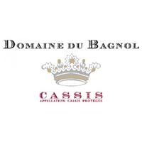 Domaine du Bagnol