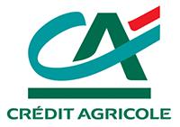 partenaire credit agricole calank bike